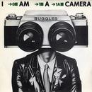 I Am A Camera - EP thumbnail