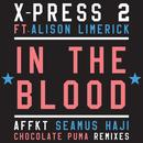 In the Blood (feat. Alison Limerick) thumbnail