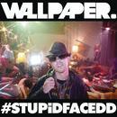 #STUPiDFACEDD (EP) (Explicit) thumbnail