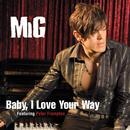 Baby I Love Your Way (Single) thumbnail