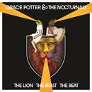 The Lion The Beast The Beat thumbnail