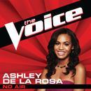 No Air (The Voice Performance) thumbnail