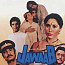 Jawaab (OST) thumbnail