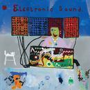 Electronic Sound (Remastered) thumbnail