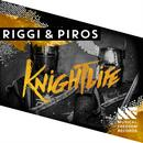 Knightlife (Single) thumbnail