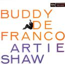 Plays Artie Shaw thumbnail