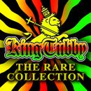 The Rare Collection thumbnail