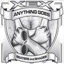 Anything Goes thumbnail