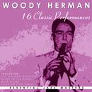 16 Classic Performances: Woody Herman thumbnail