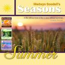 Medwyn Goodalls Summer thumbnail