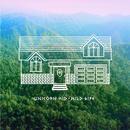 Wild Life (Remixes) thumbnail