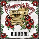 Koast II Koast Instrumentals thumbnail
