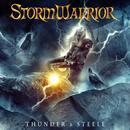Thunder & Steele thumbnail