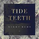 Tide Teeth thumbnail