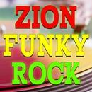 Zion Funky Rock thumbnail