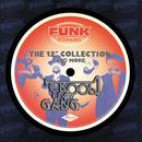 "The 12"" Collection And More (Funk Essentials) thumbnail"