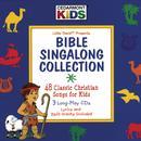 Bible Singalong thumbnail