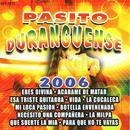 Pasito Duranguense 2006 thumbnail