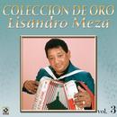 Coleccion De Oro Vol.3 El Sabanero Mayor thumbnail