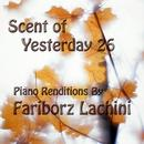 Scent Of Yesterday 26 thumbnail
