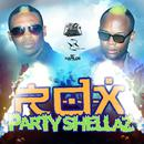 Party Shellz (Single) thumbnail