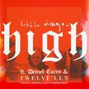 High (Michael Uzowuru & Jeff Kleinman Remix) (Single) thumbnail