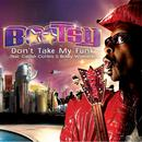 Don't Take My Funk (Radio Single) thumbnail
