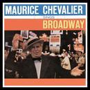 Maurice Chevalier Sings Broadway thumbnail