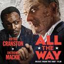 All The Way (Original Soundtrack) thumbnail