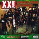 XXL Mixtapes, Vol. 4: Guns thumbnail