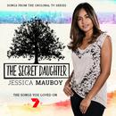 The Secret Daughter (Songs From The Original TV Series) thumbnail
