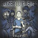 Valleys - Single thumbnail