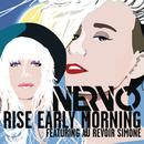 Rise Early Morning (Radio Edit) thumbnail