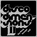 Disco Dimensions II thumbnail