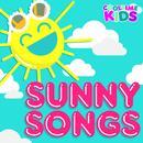 Sunny Songs thumbnail