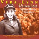 Vera Lynn Remembers - The Songs That Won World War 2 thumbnail