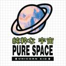 Pure Space thumbnail
