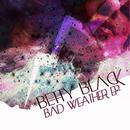 Bad Weather thumbnail