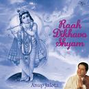 Raah Dikhavo Shyam thumbnail