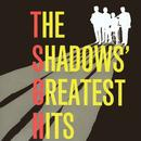 The Shadows' Greatest Hits thumbnail