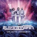 Galactic Conquest (Bonus Track Version) thumbnail
