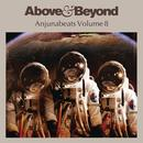 Anjunabeats Vol. 8 thumbnail
