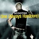 One (Always Hardcore) (Single) thumbnail