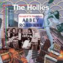 The Hollies At Abbey Road 1973-1989 thumbnail