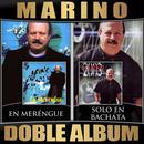 En Merengue / Solo En Bachata (Doble Album) thumbnail