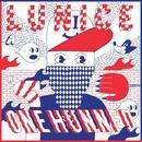 One Hunned EP thumbnail