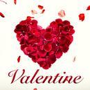 Valentine thumbnail
