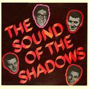 The Sound Of The Shadows thumbnail