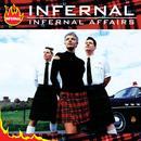 Infernal Affairs thumbnail