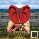 Symphony (Feat. Zara Larsson) (Alternative Version) (Single) thumbnail